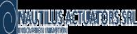 Nautilus Actuators
